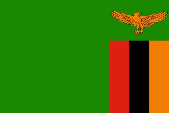 Zambia 7s