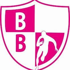 Blad Babes RFC