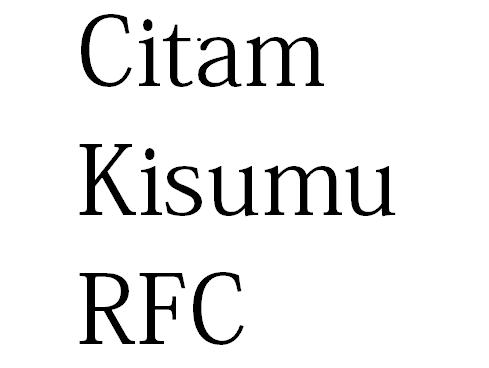 CITAM Kisumu RFC