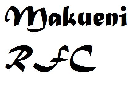Makueni RFC