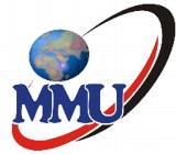 Multimedia University RFC