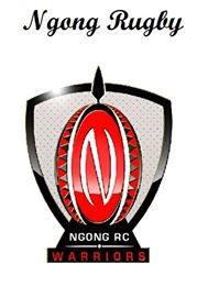 Ngong RFC