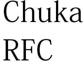 Chuka RFC