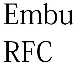 Embu RFC