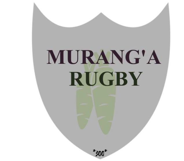 Muranga RFC