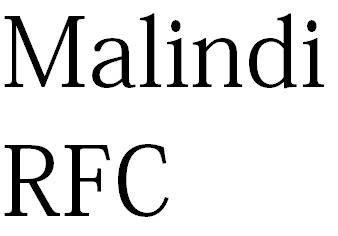 Malindi RFC