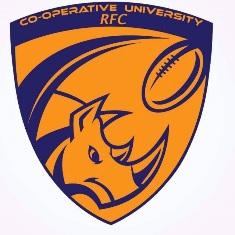 Cooperative University RFC