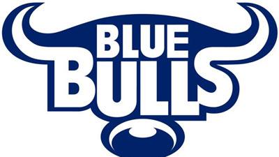 Vodacom Bulls