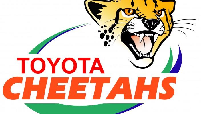 Central Cheetahs