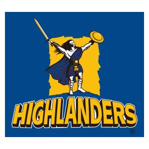 Highlanders 34 15 Lions Super Rugby