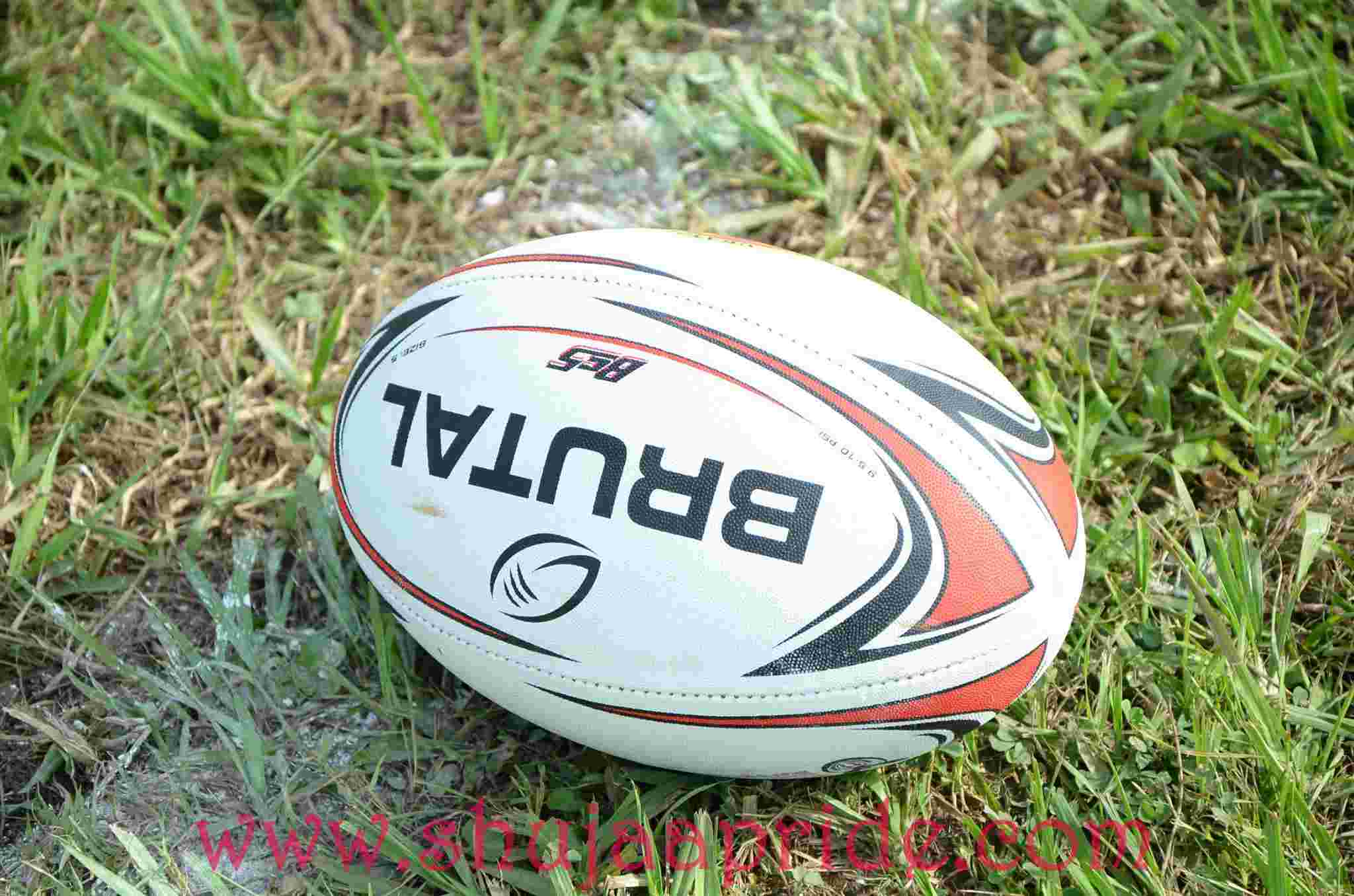 Rugby laws to be implemented in Southern and Northern Hemisphere
