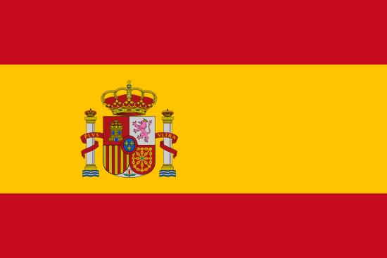 Women's Spain 7s