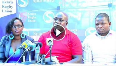 Wangila : Kenyans will go home smiling | Video