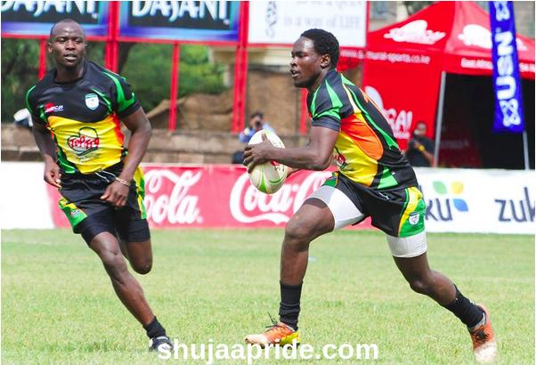 2016 Prinsloo 7s pools are out