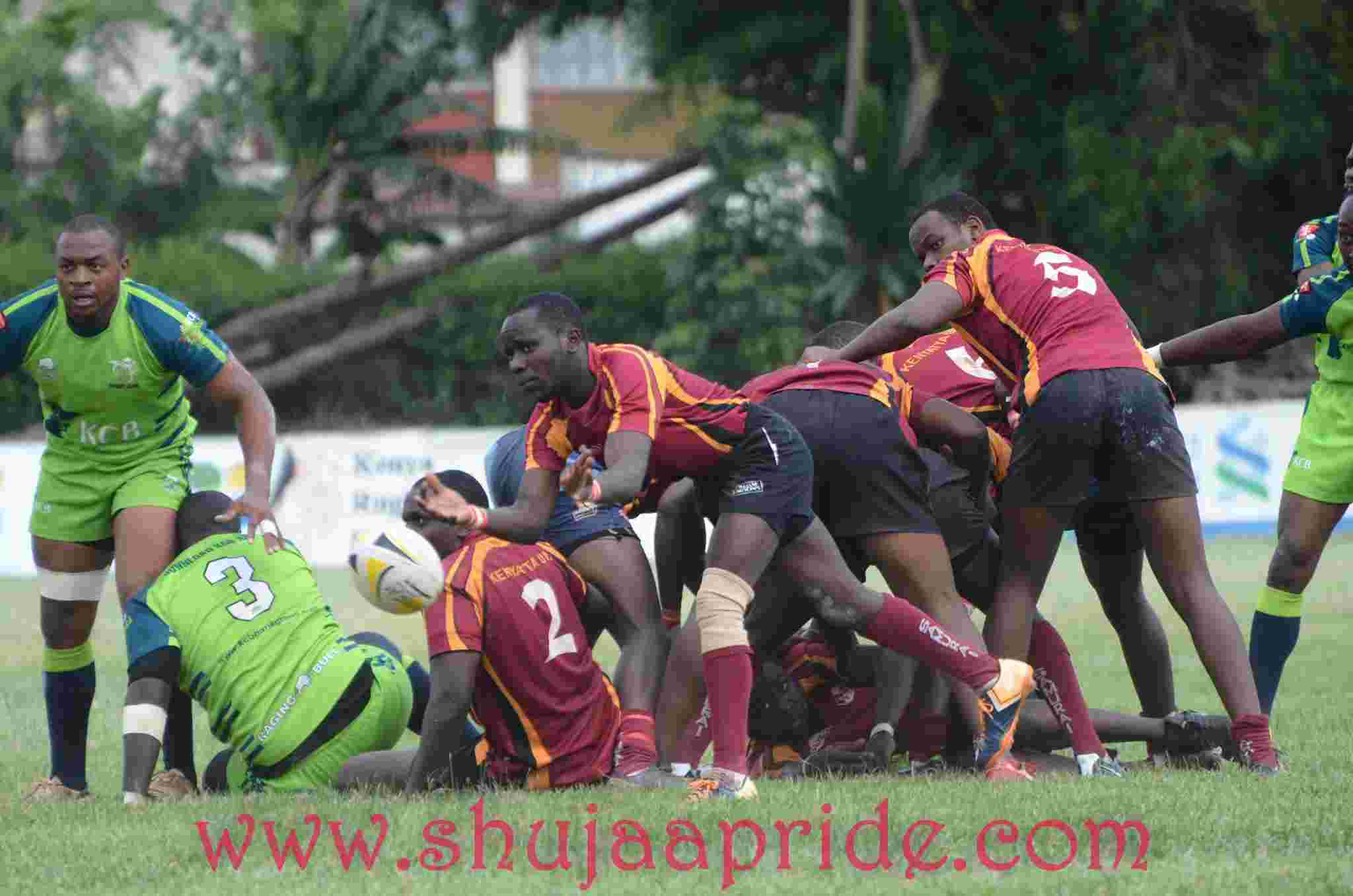 Blakblad squad to Prinsloo sevens unveiled