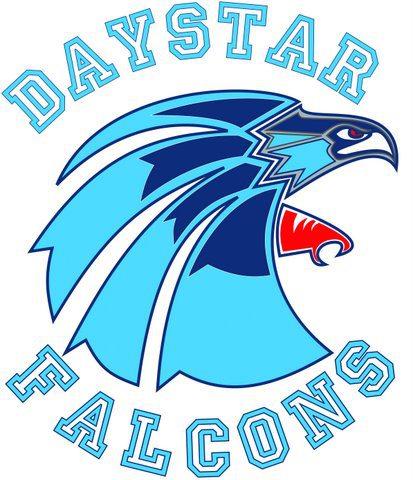 Veteran Caleb Bosire headlines Daystar Falcons squad to Prinsloo sevens