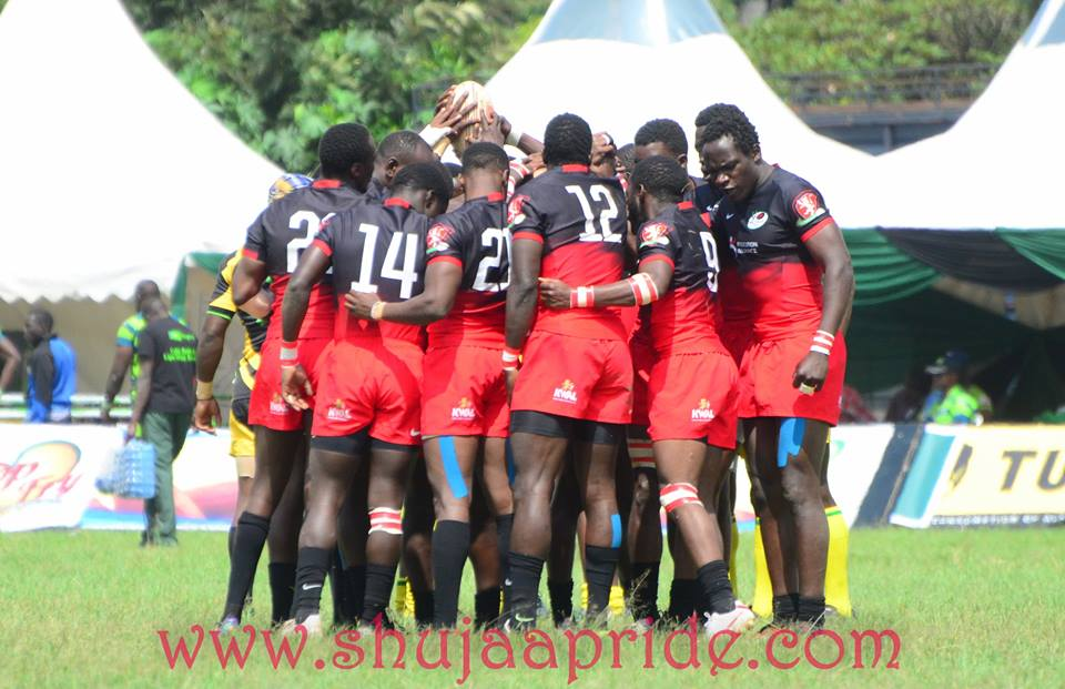 Impala saracens make five changes ahead of floodies 2016 semis against Quins