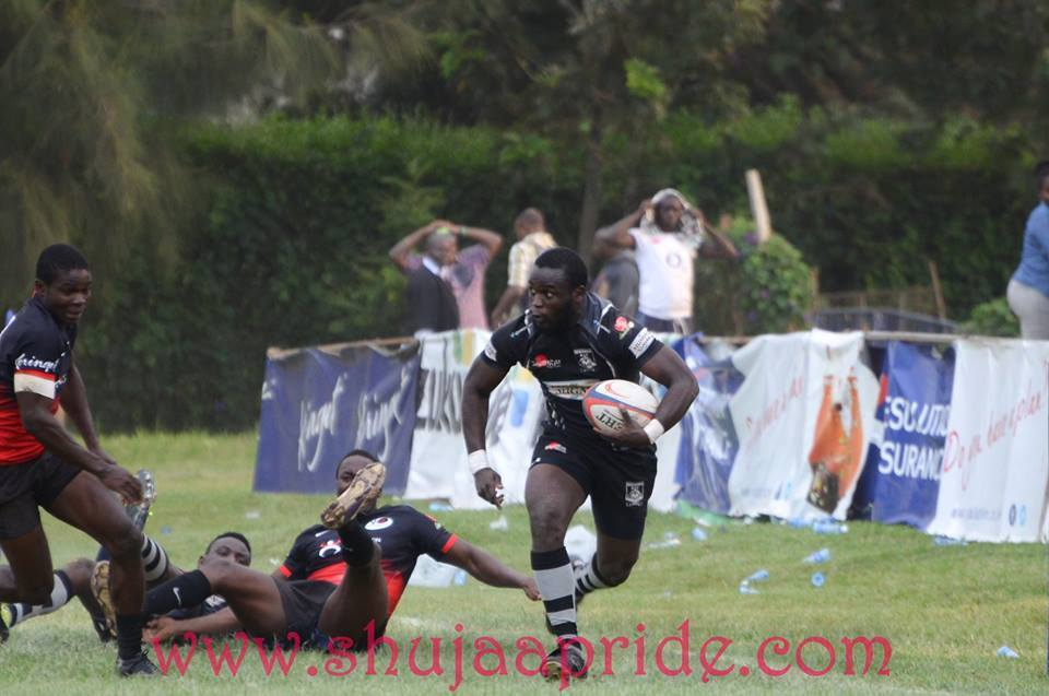 Kenya cup opener livestream link