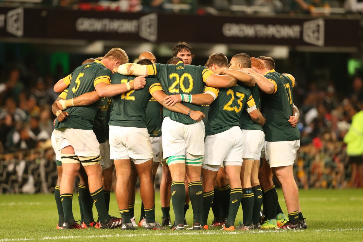 Wales Vs South Africa Streaming link