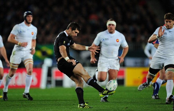 France Vs New Zealand Streaming Link