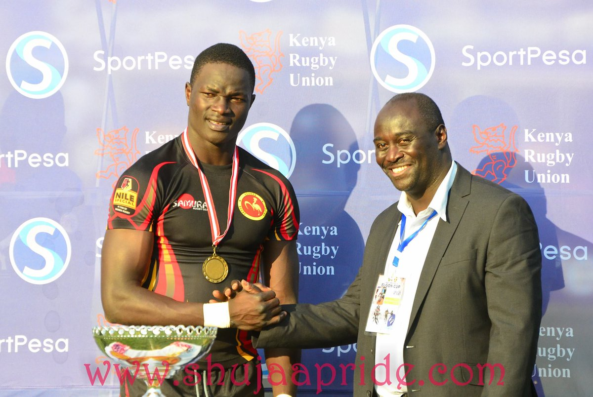 Uganda Vs Tunisia Live Stream Rugby Africa Gold Cup