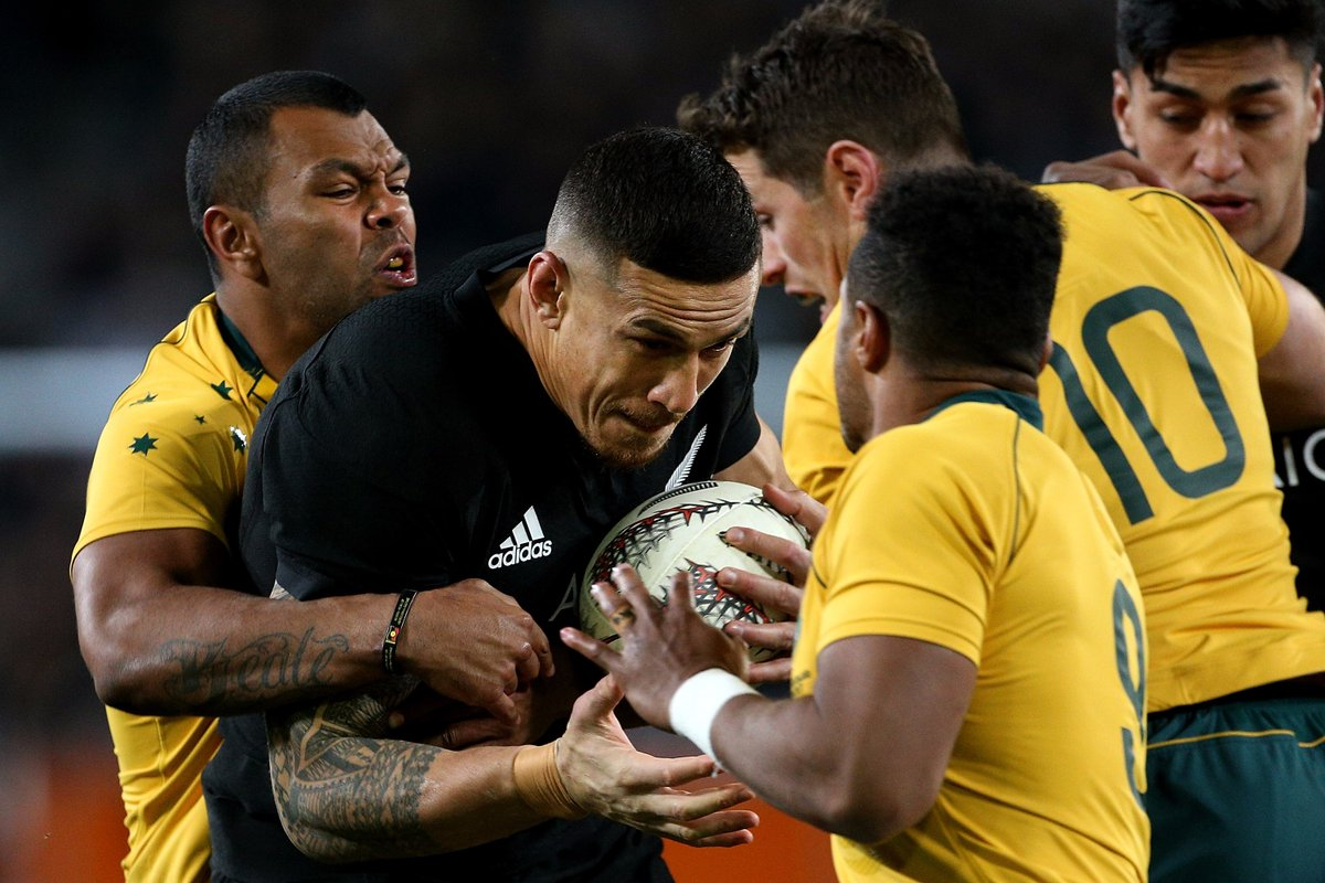 NEW ZEALAND Vs  AUSTRALIA LIVE STREAMING