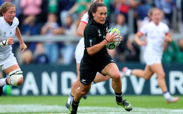 ENGLAND WOMENS VS NEW ZEALAND WOMENS FINAL LIVE STREAMING