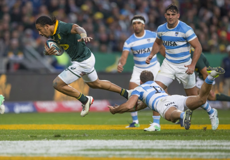 ARGENTINA VS SOUTH AFRICA LIVE STREAMING