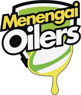 Menengai Oilers RFC