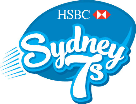 HSBC World Sevens Series Sydney 7s Livestream