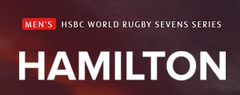Women's World Sevens Series - Hamilton, New Zealand