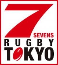 Tokyo 7s