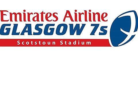Glasgow 7s