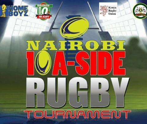 Nairobi 10s