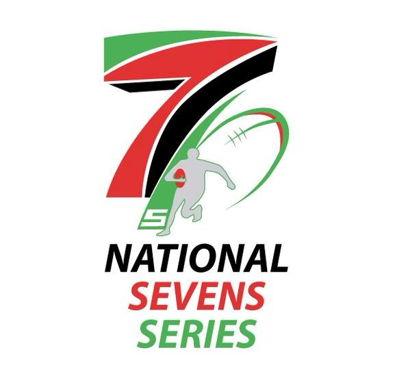 National sevens series