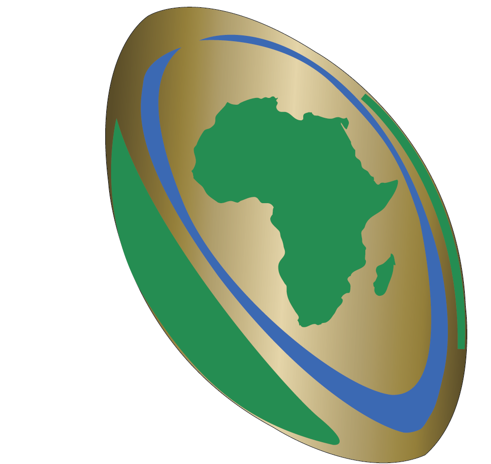 Rugby Afrique Under 19
