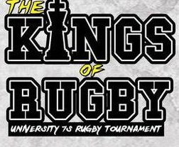 Kings Of Rugby 7s