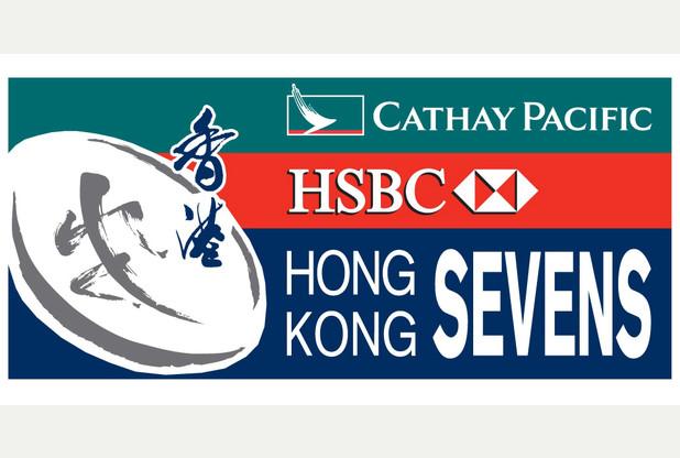 Hong Kong Women's Rugby Sevens