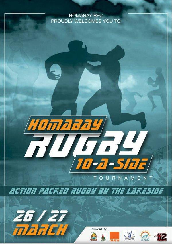 Homabay 10s