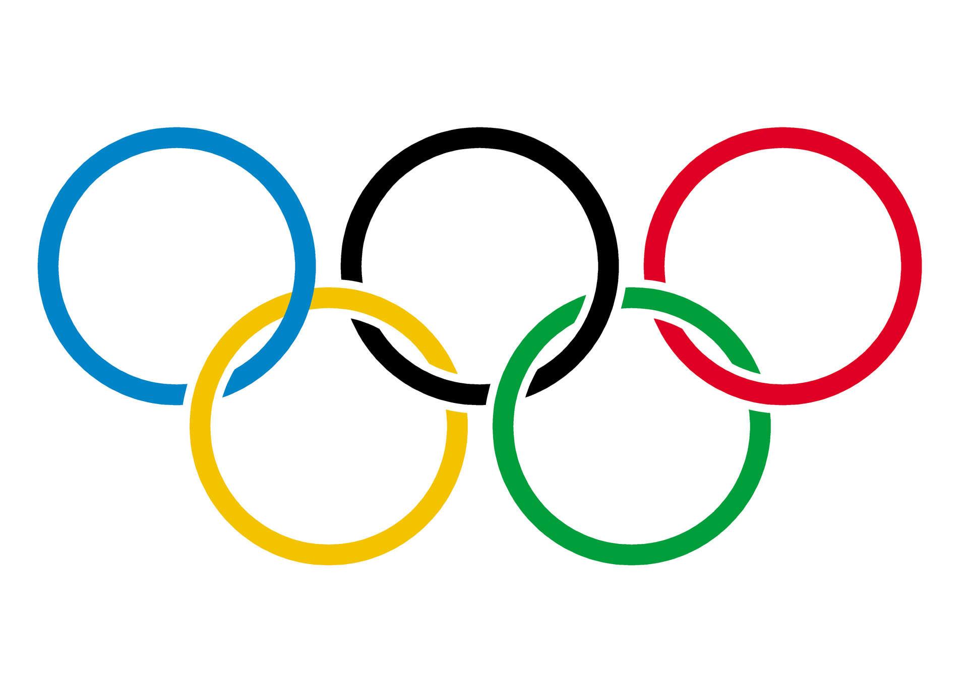 Olympic Games Men's Sevens
