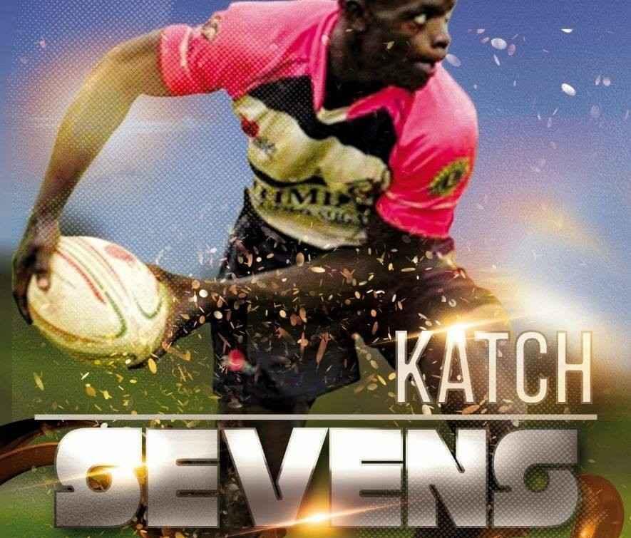 Katch sevens