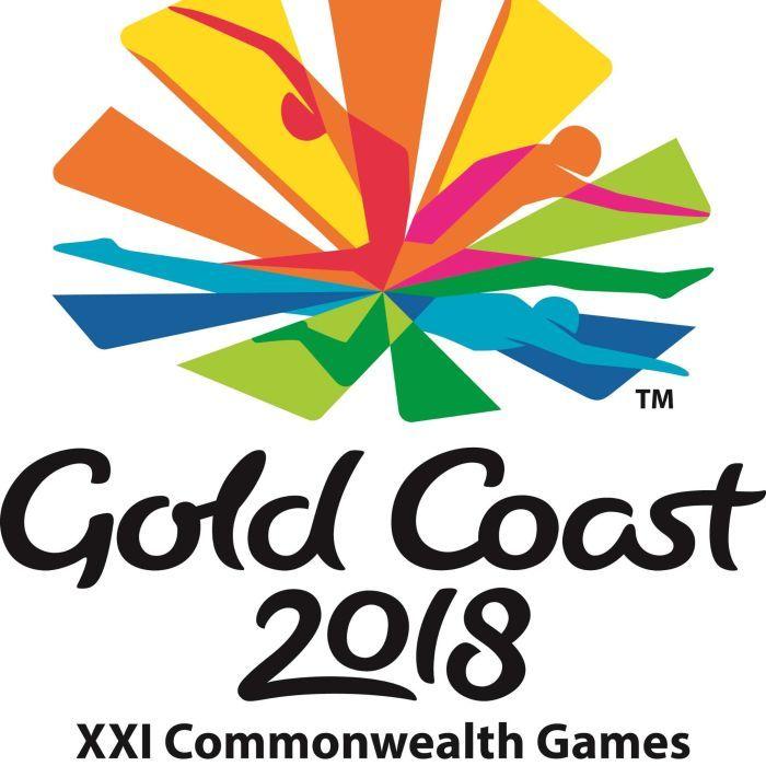 Commonwealth Games – Women's tournament